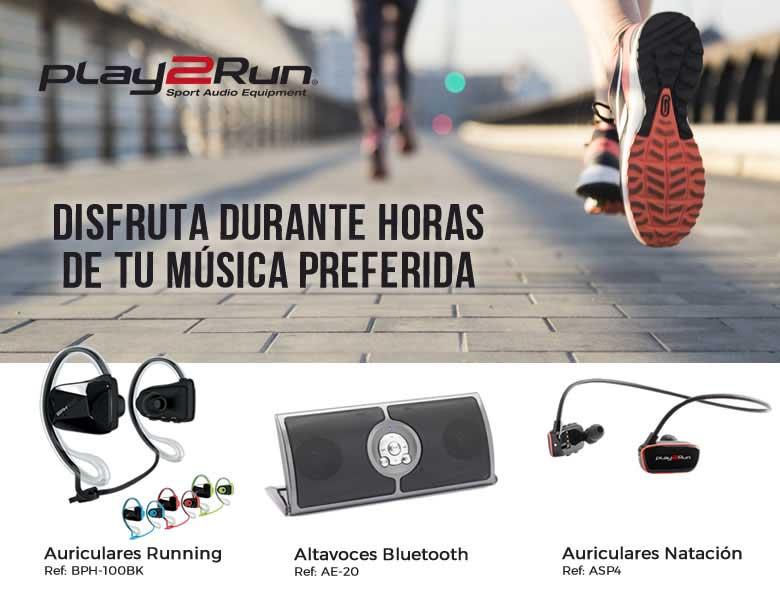 gadgets fitness