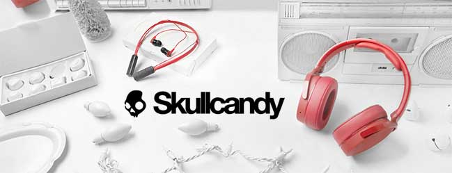 skullcandy hesh 2