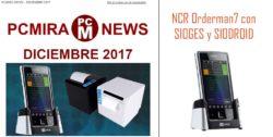 pcmira newsletter tpv