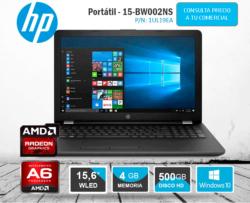 precio ordenadores portatiles