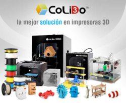3d printers precio