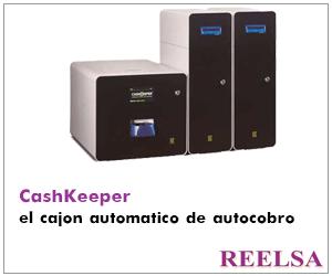 300×250 – cashkeeper
