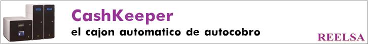 728×90 – cashkeeper
