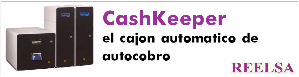 970×250 – cashkeeper