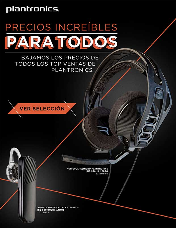 comprar auriculares bluetooth