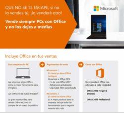 comprar microsoft office