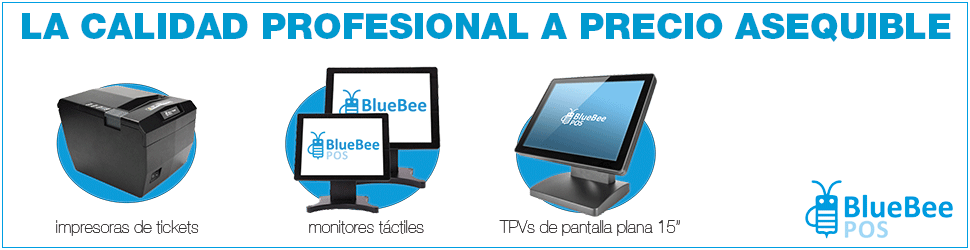 970×270-bluebee