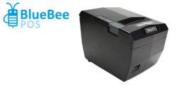 Impresora Bluebee Print 05