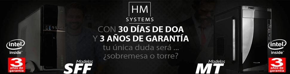 970×250-hm-systems-equipos-montados