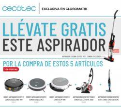 promocion pequeño electrodomestico