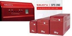 Oferta Salicru SPS One