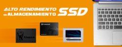 ofertas discos SSD