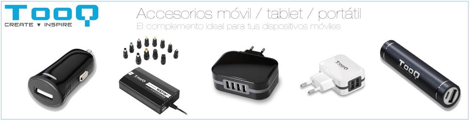 970×250-accesorios-moviles