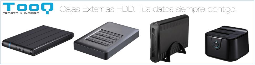 970×250-cajas-externas