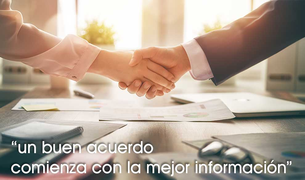 dealermarket · red nacional de mayoristas