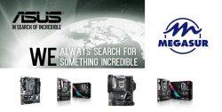 ofertas placas base Asus