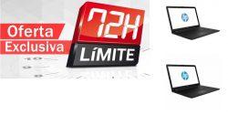 oferta exclusiva limite 72h en megasur