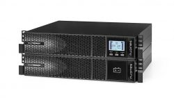 SLC TWIN RT2: Seguridad On-line de altas prestaciones para sistemas prioritarios