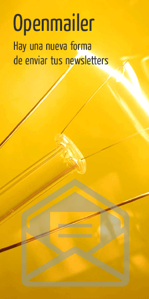 openmailer-300×600