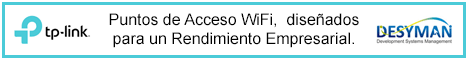 468×60-tplink-puntos-acceso-wifi