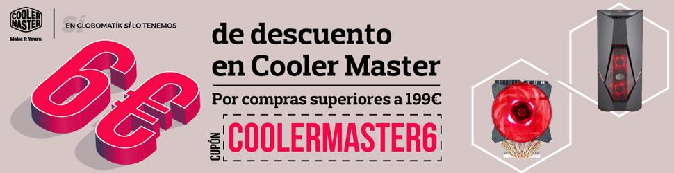 970×250-coolermaster-cupon