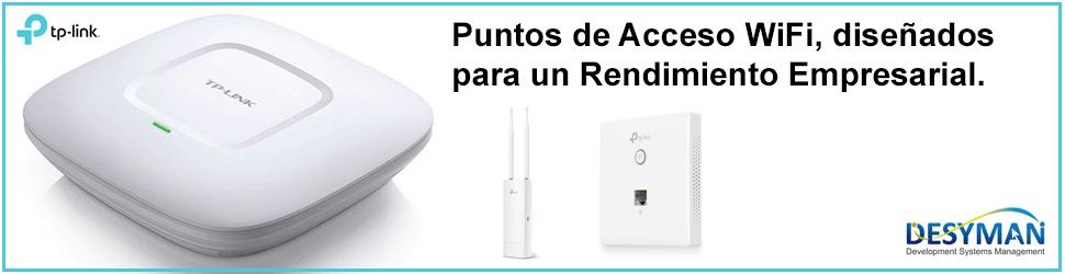 970×250-tplink-puntos-acceso-wifi