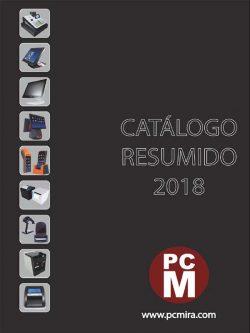 catalogo tpvs de pcmira