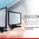 monitores tpv