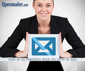 300×250-openmailer-businesswoman