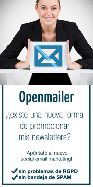 300×600-openmailer-businesswoman