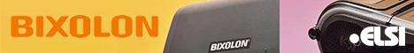468×60-elsi-bixolon-descubre
