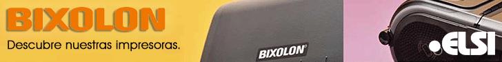 728×90-elsi-bixolon-descubre