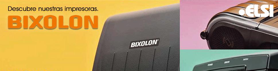 970×250-elsi-bixolon-descubre