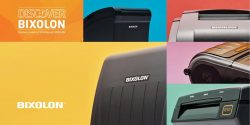 descubre las impresoras de bixolon en ELSI