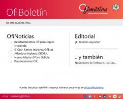 Ofi Boletín 2018 - Nº 048