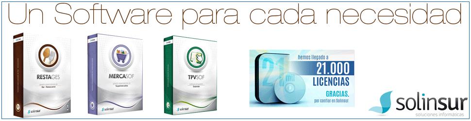 970×250-software-para-cada-necesidad
