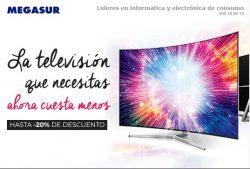 la televisión que necesitas ahora cuesta menos