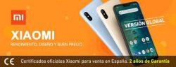 ofertas de mayoristas informatica con Xiaomi