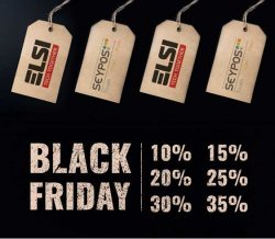 Black Friday en Elsi