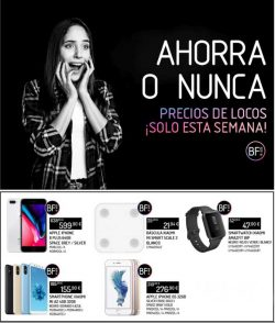 black friday en globomatik