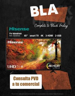 black friday Infowork