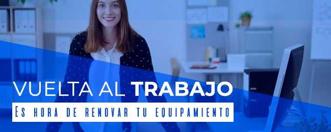 PROMOCIONES BUSINESS EPSON EN DICIEMBRE, PÍDELAS EN MEGASUR