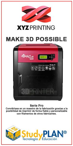 300×600-gama-pro