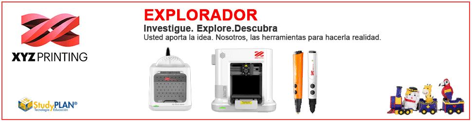970×250-explorador