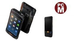 Oferta PDA ANDROID SUNMI L2
