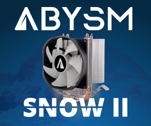 300×250-snow II
