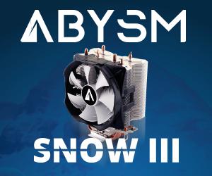 300×250-snow III
