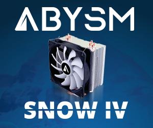 300×250-snow IV