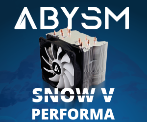 300×250-snowV performa