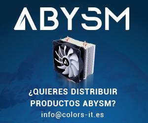 300×250-trabaja-abysm
